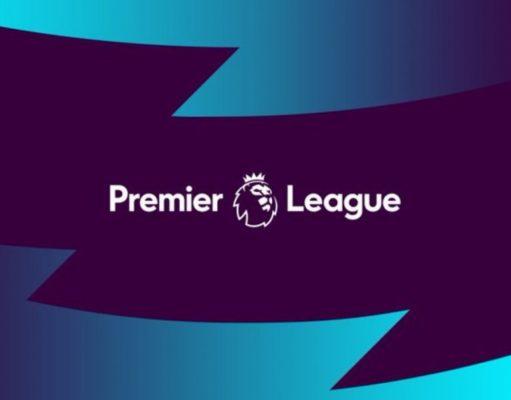 Previa fantasy de la Premier League 2021/22