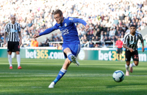 Lanzadores de penaltis en la Premier League 2021/22