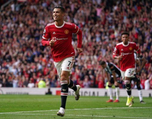 Capitán jornada 5 de la Premier League fantasy