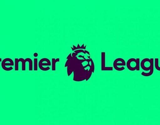 Mercado de fichajes Premier League 2018/19