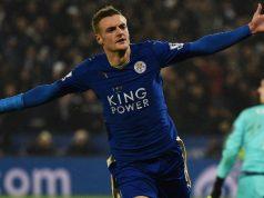 El gol del Leicester City seguirá siendo para Jamie Vardy