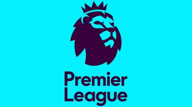 Onces posibles de la Premier League para la Jornada 7