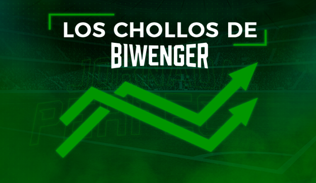 Chollos Biwenger de la Premier League