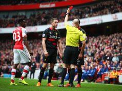 Sancionados y lesionados de la Premier League de la Jornada 15