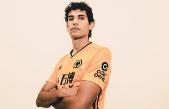 Jesús Vallejo aterriza en el Wolves de Nuno para reforzar la defensa