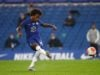 Willian Borges, la nueva esperanza fantasy del Chelsea