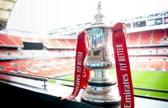 La FA Cup no tendrá desempates esta temporada